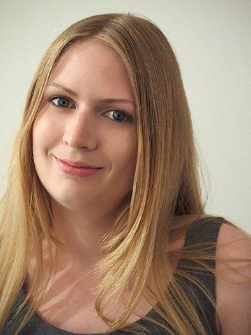 Daniella-Louise Bourne (Danni)