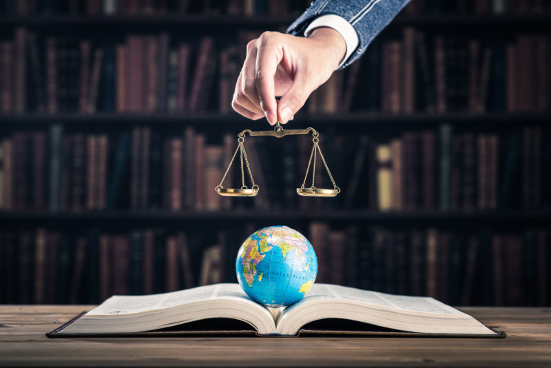 Articles | Abeo Consulting – Specialist Legal Search