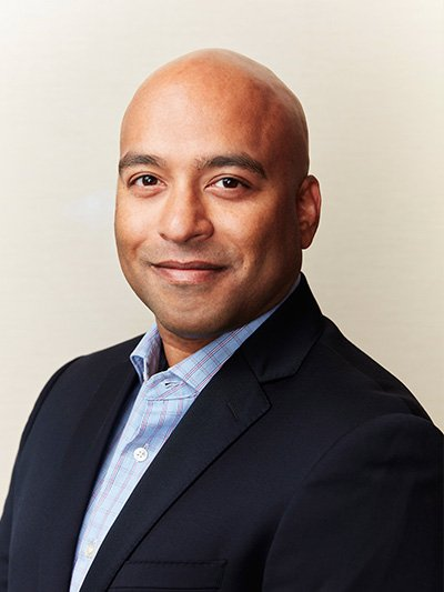 Amith Narayan
